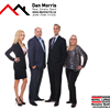 Dan Morris Real Estate Team - Dan's Team Sells Home