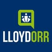Lloyd Orr Communications