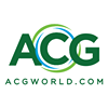 ACG ATM Solutions