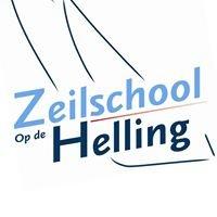 Zeilschool Op de Helling