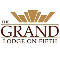 The Grand Lodge on Fifth