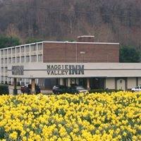 Maggie Valley Inn