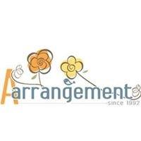 A Arrangement Florist, Inc