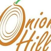 OnionHill