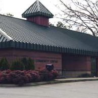 Littlejohn Community Center
