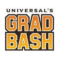 Orlando Grad Bash