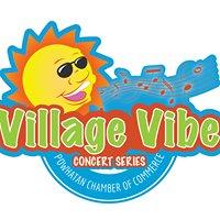 Village Vibe