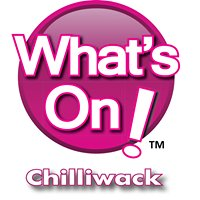 What's On Chilliwack Magazine & Online