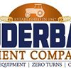 Louderback Implement Company, Inc.