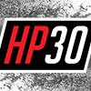 HP30 Class