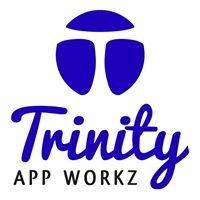 Trinity App Workz
