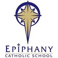 Epiphany Catholic School