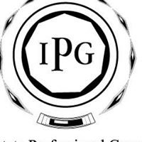 Interstate Professional Group, Inc.