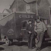 Childs Express, Inc.