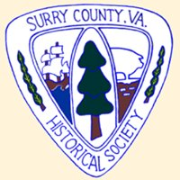 Surry County VA Historical Society & Museums