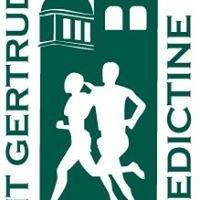 Benedictine/Saint Gertrude 5K Challenge