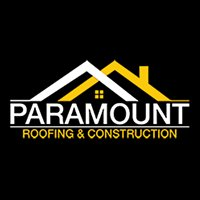 Paramount Roofing and Construction
