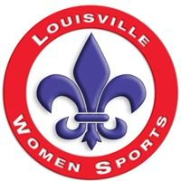 Louisville Women Sports