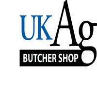 University of Kentucky Butcher Shop