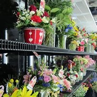 Great Falls Florist