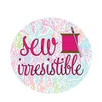 Sew Irresistible