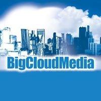 Big Cloud Media - Communication - Marketing