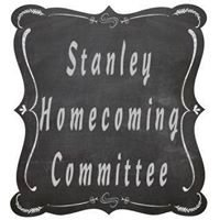Town of Stanley Homecoming