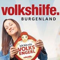Volkshilfe Burgenland
