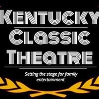 Kentucky Classic Theater