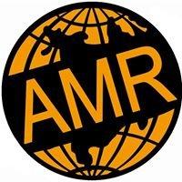 Ashman-Mollere Realty Inc.