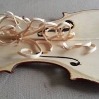 Higgins Violin Company