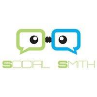Social Smith
