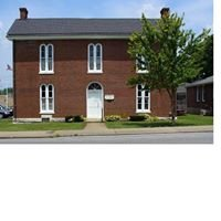Logan County, KY Genealogical Society