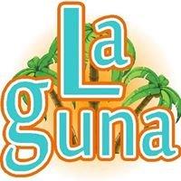 Laguna Rum Bar
