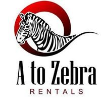 A to Zebra Rentals LLC