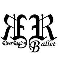 River Region Ballet Inc.
