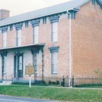 Grayson County, KY Historical Society