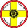 Stanhope-Netcong American Legion Ambulance Corps (SNALAC)