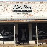 Kim's Place Nettleton,MS