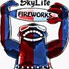 SkyLite Fireworks