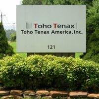 Toho Tenax America