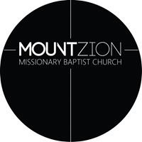 Mount Zion Missionary Baptist Church of Pontiac