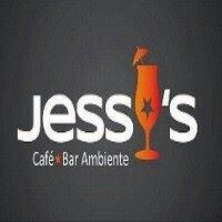 Jessy's Café / Bar Ambiente