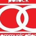 Pollock Communications