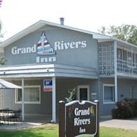 Grand Rivers Inn