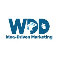 WDD Idea-Driven Marketing