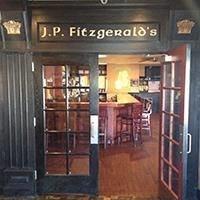 JP Fitzgerald's