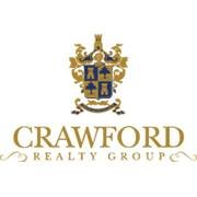 Crawford Realty Group, LLC