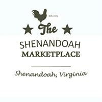 Shenandoah Marketplace