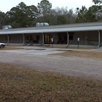South Carolina Coastal Community Development Corporation